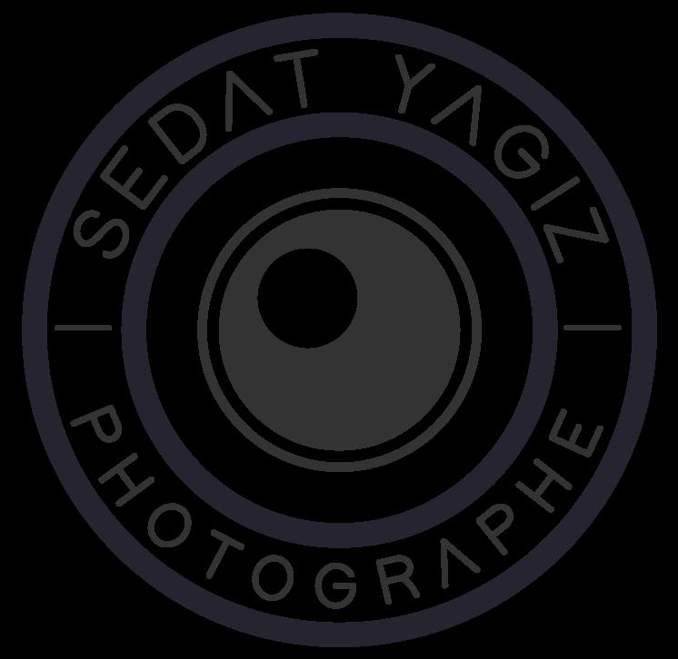sedatyagiz-photographe