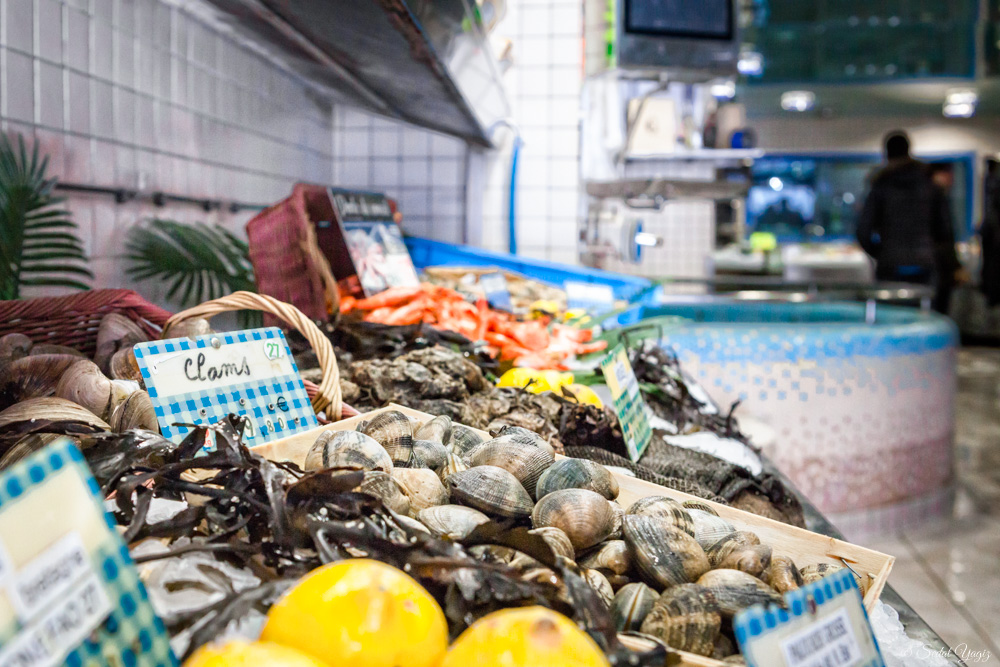 pêcherie-figuerolles - Montpellier (1 sur 10)
