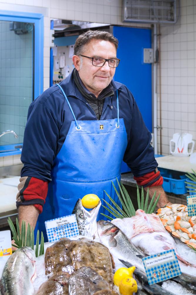 pêcherie-figuerolles - Montpellier (10 sur 10)