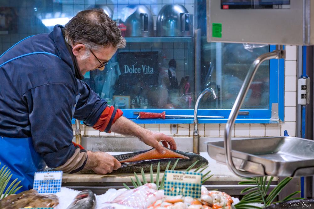 pêcherie-figuerolles - Montpellier (2 sur 10)
