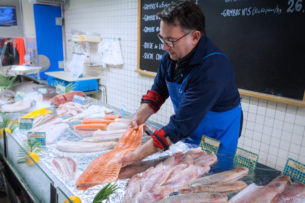 pêcherie-figuerolles - Montpellier (5 sur 10)
