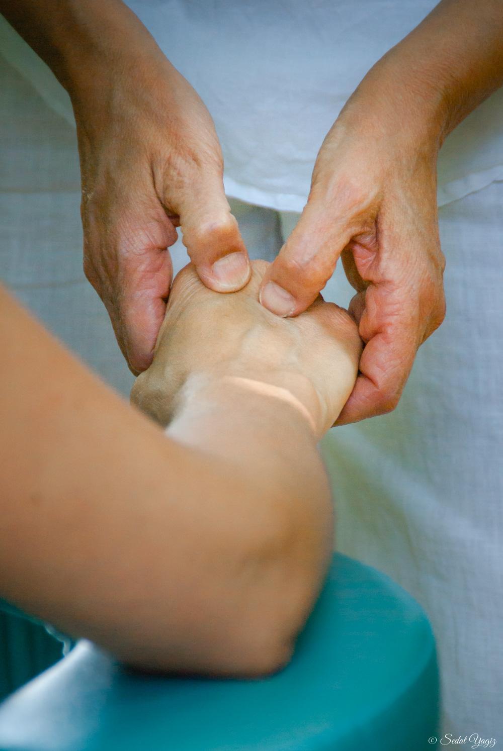 séance de massage-1