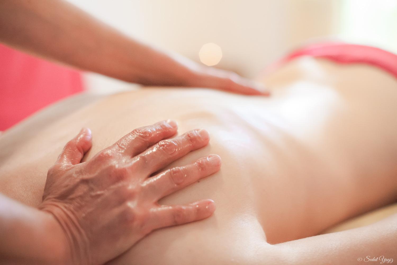 séance de massage-12