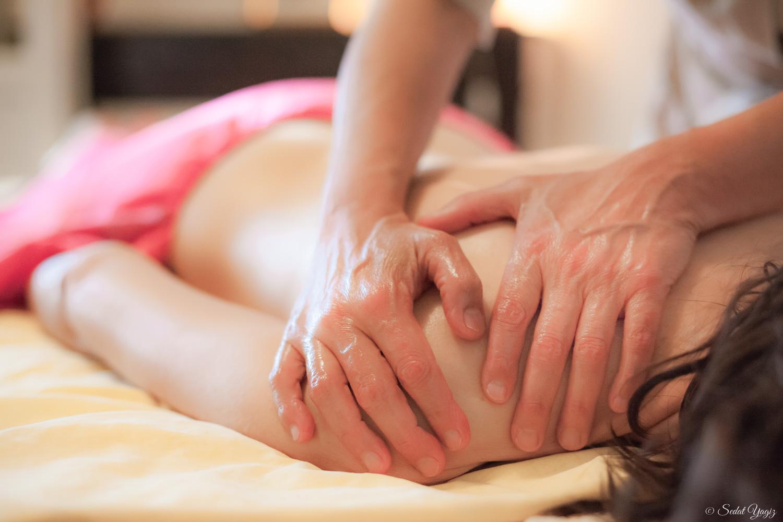 séance de massage-14