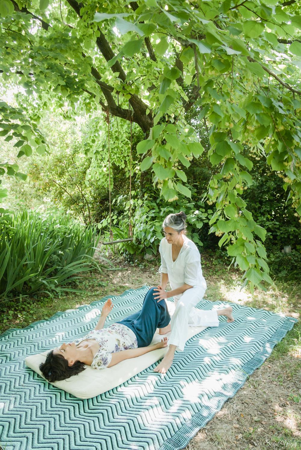 séance de massage-4