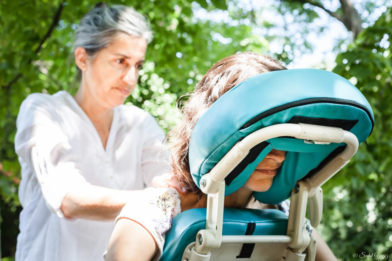 séance de massage-6