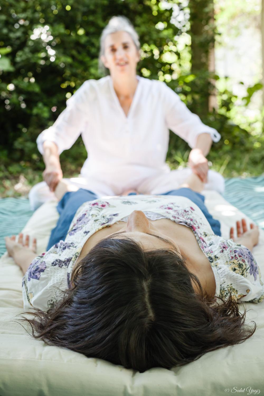 séance de massage-9